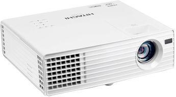 Produktfoto Hitachi CP-DX300