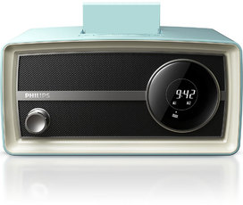 Produktfoto Philips ORD2105