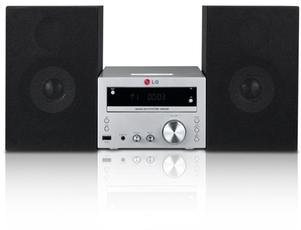 Produktfoto LG CM2030
