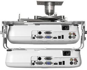 Produktfoto Epson EB-W16SK