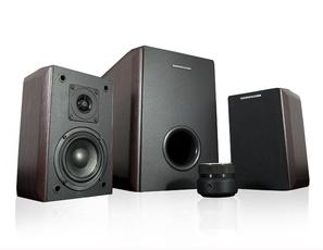 Produktfoto Modecom MC-MHF60U