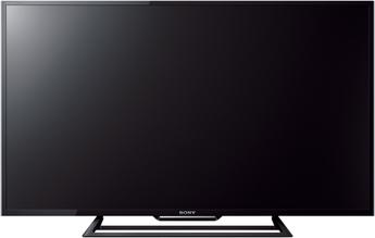 Produktfoto Sony KDL-32R405