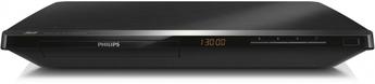 Produktfoto Philips BDP5600