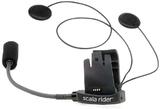 Produktfoto Cardo Scala Rider G9 Powerset