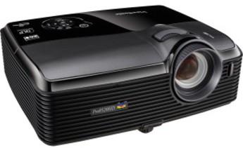 Produktfoto Viewsonic PRO8520HD