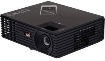 Produktfoto Viewsonic PJD6245