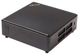 Produktfoto Zotac ZT-SBOX-DM01 Streambox