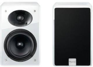 Produktfoto Pioneer XW-BTS5