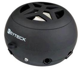 Produktfoto Keyteck SP-005