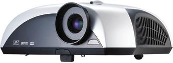Produktfoto Optoma HD30