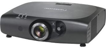 Produktfoto Panasonic PT-RZ470E