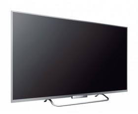 Produktfoto Sony KDL-42W654