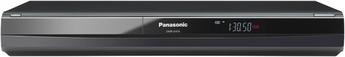 Produktfoto Panasonic DMR-EH76
