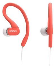 Produktfoto Koss KSC32