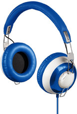Produktfoto Hama Donut OVER-EAR (2013)108930 Bramble
