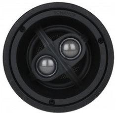 Produktfoto Sonance VP 45R SST
