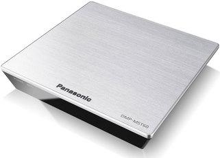 Produktfoto Panasonic DMP-MST60