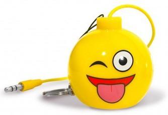 Produktfoto Puro Smile 3