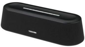 Produktfoto Toshiba SB1 - SBK1