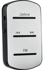 Produktfoto Jabra TAG