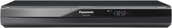 Produktfoto Panasonic DMR-EX96C