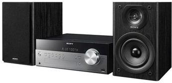 Produktfoto Sony CMTSBT100.CEL