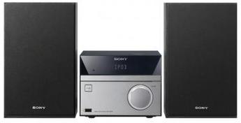 Produktfoto Sony CMTS30IP
