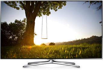 Produktfoto Samsung UE50F6750