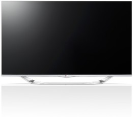 Produktfoto LG 42LA860V
