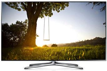 Produktfoto Samsung UE46F6645