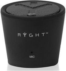 Produktfoto Ryght Y-Storm Bluetooth