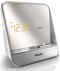 Produktfoto Philips AJ5305D