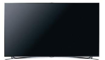 Produktfoto Samsung UE75F8080