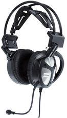 Produktfoto König Electronic CMP-Headset 170