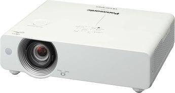 Produktfoto Panasonic PT-VW431DE