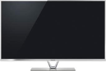 Produktfoto Panasonic TX-L42FT60