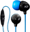 X-1 Surge Contact Waterproof Headset