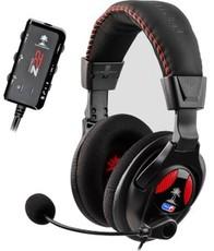 Produktfoto Turtle Beach EAR Force Z22