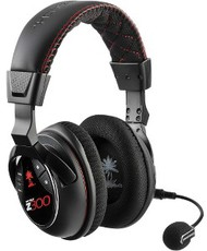 Produktfoto Turtle Beach EAR Force Z300