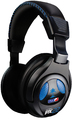 Produktfoto Turtle Beach EAR Force PX22