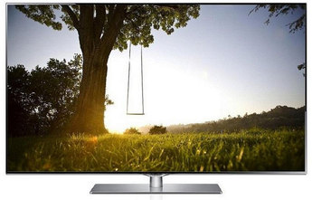 Produktfoto Samsung UE40F6645