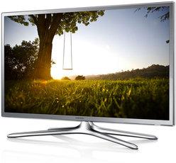 Produktfoto Samsung UE50F6645