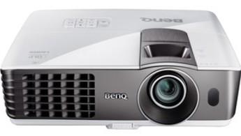 Produktfoto Benq MX720