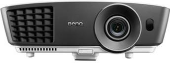 Produktfoto Benq W750