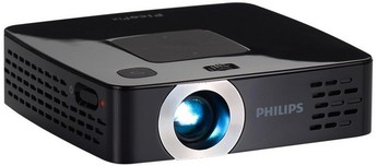 Produktfoto Philips Picopix PPX3610