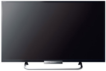 Produktfoto Sony KDL-32W605