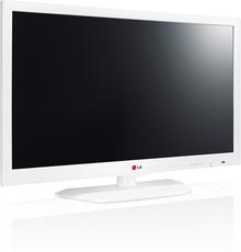 Produktfoto LG 29LN4575