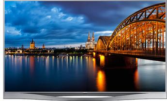 Produktfoto Samsung UE46F8505