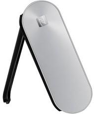Produktfoto Samsung DA-F60
