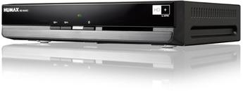 Produktfoto Humax HD NANO Basic